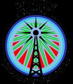 Logo v.1.0.0_150px
