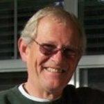 Jim Relaford