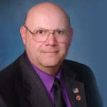 Brookings City Manager Gary Milliman