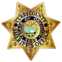 Curry County Sheriff's Department