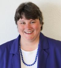 Tamie Kaufman