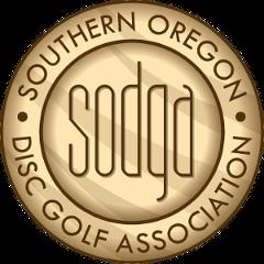 Southern Oregon Disc Golf Association