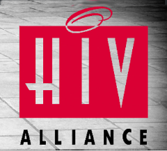 HIV Alliance
