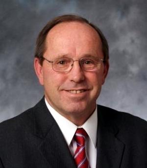 Senator Jeff Kruse