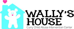 Wallys House