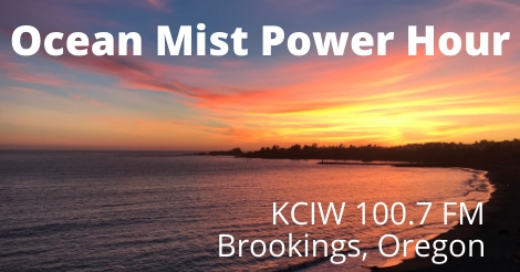 Ocean Mist Power Hour: Why the Disconnect Between Medical Practice and Nutrition Science?