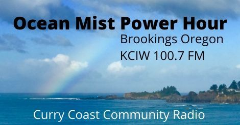 Ocean Mist Power Hour: Hot Topics in Nutrition